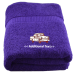 Personalised 60s Car Custom Embroidered Terry Cotton Towel