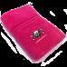 Personalised Skull & Crossbones Seasonal Towels Terry Cotton Towel