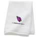 Personalised Cardinal Sports Towels Terry Cotton Towel