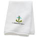 Personalised 16 Medical Regiment Military Towels  Terry Cotton Towel