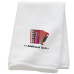 Personalised Accordion Hobby Towels Terry Cotton Towel