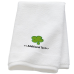 Personalised Clover Seasonal Towels Terry Cotton Towel