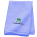 Personalised Irish Seasonal Towels Terry Cotton Towel