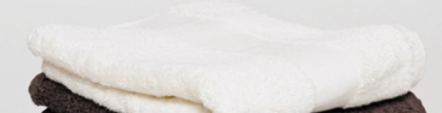 Egyptian Cotton Towel Set - A Soft, Comfortable Option For The Bathroom