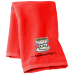 Personalised Cake Gift Towels Terry Cotton Towel