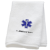 Personalised Star Of Life Personalised Towels Terry Cotton Towel