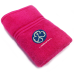 Personalised Guides Personalised Towels Terry Cotton Towel