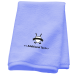 Personalised Golf Banner Sports Towels Terry Cotton Towel