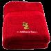 Personalised Ghost Seasonal Towels Terry Cotton Towel