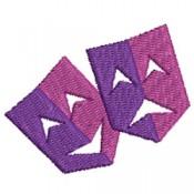 Hobby Towels (10)