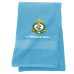 Personalised Royal Army Medical Corps  Military Towels  Terry Cotton Towel